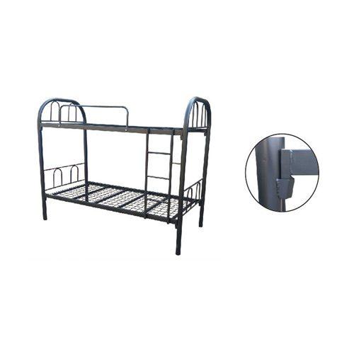 Steel-Bunk-Bed-32-Kg
