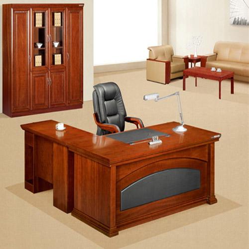 Office Furniture & Plastic Furniture