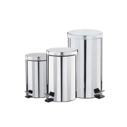 Waste Bins and Hygiene Dispensers